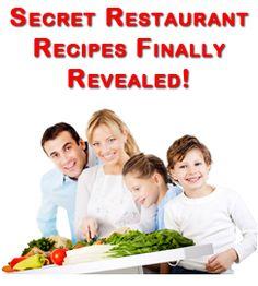 Copycat Marie Callenders Potato Cheese Soup : The Restaurant Recipe Blog