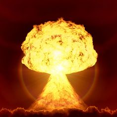 The most devastating military threat to the superpowers arguably comes from a nuclear war started not intentionally but by accident or miscalculation. The list of close calls below is too long for comfort, suggesting that barring risk reduction, it's merely a matter of time until our luck runs out.Moreover, there are signs of the Cold …