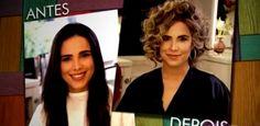 """""""Se preocupar com os outros é a morte do artista"""", diz Wanessa sobre piadas #Cantora, #Filha, #Globo, #Hit, #Morte, #Novo, #Pop, #Programa, #Show, #SP, #Tv, #TVGlobo, #Wanessa http://popzone.tv/se-preocupar-com-os-outros-e-a-morte-do-artista-diz-wanessa-sobre-piadas-2/"""