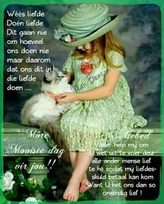 Lekker Dag, Evening Greetings, Goeie More, Afrikaans Quotes, Good Night Quotes, Good Morning Wishes, Prayer Quotes, Qoutes, Inspiration