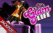 Play The Glam Life Slots Machine | Game Review