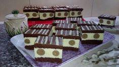 Gesztenyés sütike különleges módon! Ha valami finomra és nagyon mutatósra vágysz! - Egyszerű Gyors Receptek