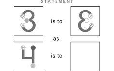 essay reflexive