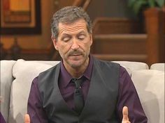 The Full Circle Ladies speak with John Bevere about how we can all live free from the deadly trap of offense and walk in forgiveness. Scripture Verses, Bible, John Bevere, Ufc Women, Christian Videos, Praise The Lords, Spiritual Life, Christianity, Spirituality
