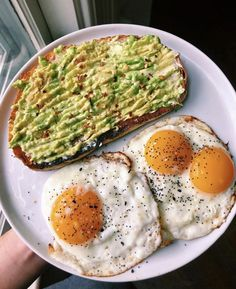 Healthy Meal Prep, Healthy Breakfast Recipes, Healthy Snacks, Healthy Eating, Healthy Recipes, Advocare Recipes, Diet Breakfast, Breakfast Bowls, Healthy Drinks