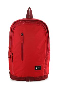 b1c542bc70 7 Best Basketball bags images