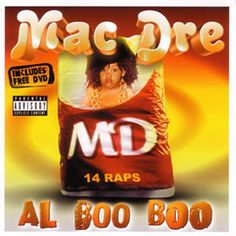 Found Grown Shit by Mac Dre with Shazam, have a listen: http://www.shazam.com/discover/track/63414912