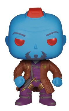 Guardians of the Galaxy Funko POP Vinyl Figure: Yondu