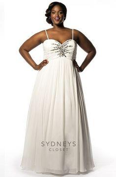 Superbe Sydneyu0027s Closet SC5071
