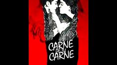 Carne de tu Carne (colombiana) de Carlos Mayolo 1983 Carne, Youtube, Movie Posters, Film Poster, Youtubers, Billboard, Film Posters, Youtube Movies