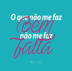 #mensagenscomamor #frases #reflexões