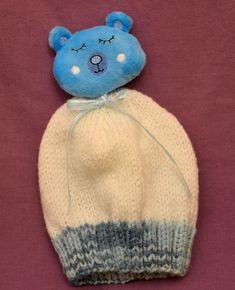 Winter Hats, Gift Ideas, Hands