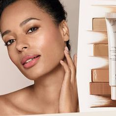 LANÇAMENTO EXCLUSIVO ONLINE!!! Compre agora:http://rede.natura.net/espaco/Brotherjp Novo CC Nude Me: exclusiva tecnologia detox, que fornece mais oxigênio e nutrientes para a pele, contribui para a prevenção do envelhecimento e do surgimento de áreas escuras. Conheça todos os benefícios e aproveite para comprar na Rede Natura com preço especial. Por apenas R$ 79,90 ou 2x de R$ 39,95.  CC Nude Me Lançamento exclusivo online.