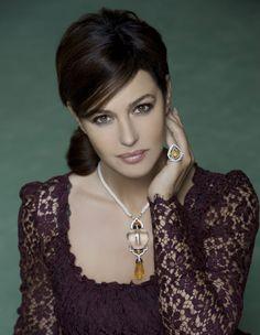 Monica Bellucci - Album on Imgur
