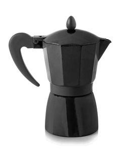 9 Cup Aluminium Espresso Maker - Black, http://www.very.co.uk/9-cup-aluminium-espresso-maker-black/1411735312.prd