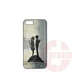 Cute Phone Cases Customize banksy balloon girl street art For Apple iPhone 4 4S 5 5C SE 6 6S 7 7S Plus 4.7 5.5 iPod Touch 4 5 6-in Phone Bags & Cases from Phones & Telecommunications on Aliexpress.com | Alibaba Group