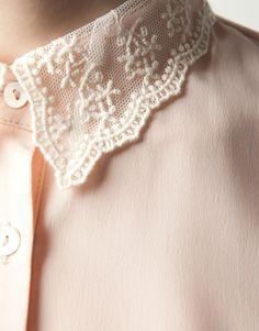 lace<3