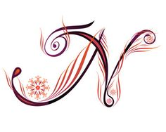 Google Image Result for http://www.tattoolettering.com.au/tattoo-images/n-tattoo-designs/letter-n-tattoo-vine.jpg