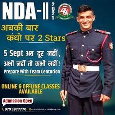 U 2, Air Force, Coaching, Target, Army, Detail, Training, Gi Joe, Military