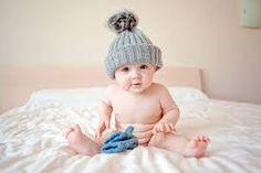 Resultado de imagem para newborn photography ideas