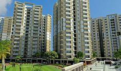Ferrous Megapolis City in Sector 70 Faridabad Plots of size 200,300 and 500 syd are available at BSP  Price: 3 BHK Independent/Builder Floor 1800 - 2700 sq.ft.Rs.42 - 57.8 Lac  For Query: Mail at Epropertymall@gmail.com