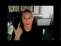▶ How to Tell You Are a Lesbian - YouTube