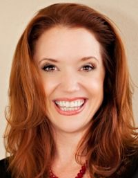Sally Hogshead- Expert on How to Fascinate