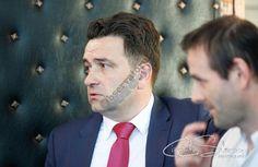 Claudiu Damian, director cu acte în regulă al Spitalului Județean Buzău după promovarea concursului susținut vineri - https://goo.gl/SC1oTV