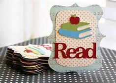 Cricut Ideas For Teachers - Bing Images