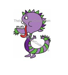 Monster Clipart-Monster Clip Art-Purple Monster Clip Art-Monster Drawings-Monster Illustrations-Monster Cartoons-Monster Digital Downloads.  You will get 1 Monster JPEG and 1 Monster PNG  2372 x 3088 px  Width 7.907 x Height 10.293 inches  299 DPI   ***Copyright (c) 2016 The Iced Sugar Cookie. All rights reserved. For personal use only. Do not sell these or give them away for free. Do not add our clipart to any website online at all. For offline personal use only. Use in crafts, decorating…
