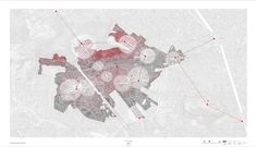 AA School of Architecture Projects Review 2012 - Diploma 17 - Hwui Zhi Cheng