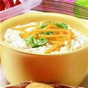 Beer Cheese Dip!   By Hidden Valley® Dip Mix Original Ranch® Serve with baguette, Pretzels, or Vegetables.