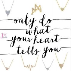 Now on the site❤www.jenkdesignsny.com ! #diamond #hearts #gift  #batmitzvah #classic  #necklace #heartbeat #love #jenk