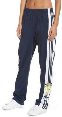 adidas Stripe Track Pants Athletic Pants 9d796863223