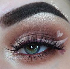 @chloalawrence Makeup, Make Up, Beauty Makeup, Bronzer Makeup