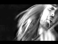 David Garrett - Nocturne - Chopin - YouTube