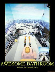 lovely-bathroom-demotivational-poster.jpg (640×834)