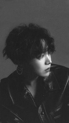 Lockscreen BTS Jung hoseok J hope Taehyung, Namjoon, Foto Bts, Bts Photo, Jung Hoseok, K Pop, Rapper, Bts Suga, Bts Bangtan Boy