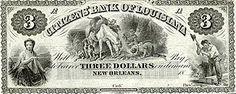Новый Орлеан — Википедия
