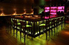 Image result for poster for restaurant bar