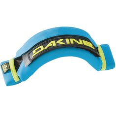 Primo Windsurf Footstraps by DaKine