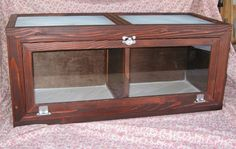 pet shop cages for snakes | Reptile Cage - snakes-bearded dragons-gecko-cages for sale ...