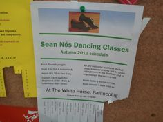 Sean Nos Dancing classes Thursday Night, Priorities, Dancing, Projects To Try, Personalized Items, Education, Dance, Educational Illustrations, Learning