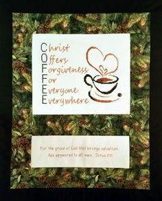 hand embroidery types of stitches Hand Embroidery Stitches, Knitting Stitches, Cross Stitch Embroidery, Hands Tutorial, Happy Coffee, Types Of Stitches, Favorite Bible Verses, Friendship Gifts, Cross Stitch Designs