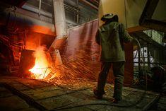 Сдать медь в Калининграде