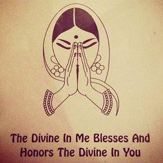 Namaste Kundalini Meditation, Mindfulness Meditation, Nirvana Quotes, Hindu Worship, Hindu Mantras, Cool Yoga Poses, Yoga For Flexibility, Bikram Yoga, Peace And Harmony