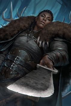 Fighter D&D Character Dump Fantasy Character Design, Character Creation, Character Design Inspiration, Character Concept, Character Art, Concept Art, Black Characters, Fantasy Characters, Female Characters