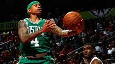 Image result for isaiah thomas jr