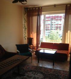 Продажба Тристаен апартамент София Младост 2 103кв.м