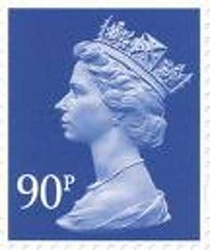 England Postage Stamps | british postage stamp http www review australia com look book
